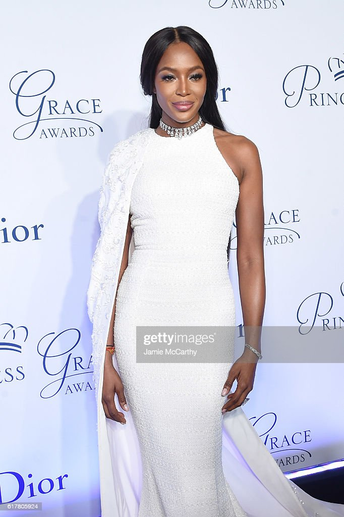 2016 Princess Grace Awards Gala