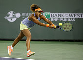 indian wells ca naomi osaka japan