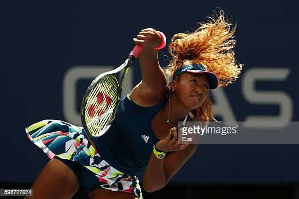 osaka hindu singles Japan's naomi osaka says she has no intention of stopping at the third round of wimbledon this  momota earns japan's 1st world singles championship aug 5, 2018 .