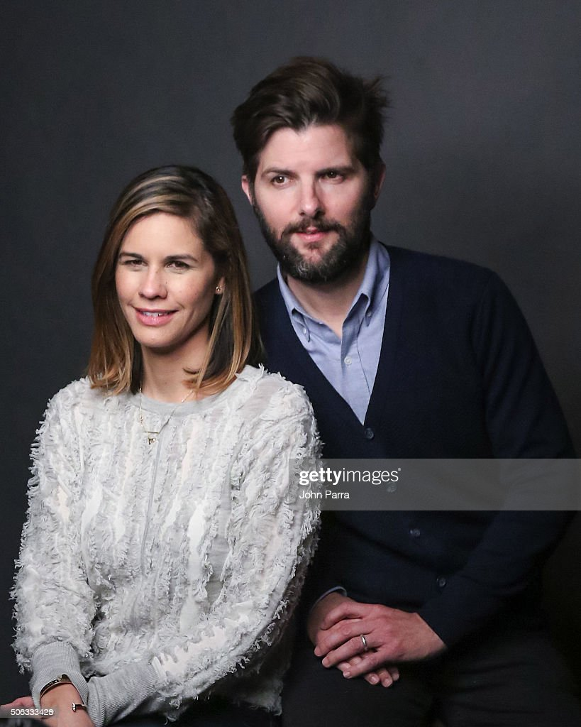The Hollywood Reporter 2016 Sundance Studio At Rock & Reilly's - Day 1 - 2016 Park City