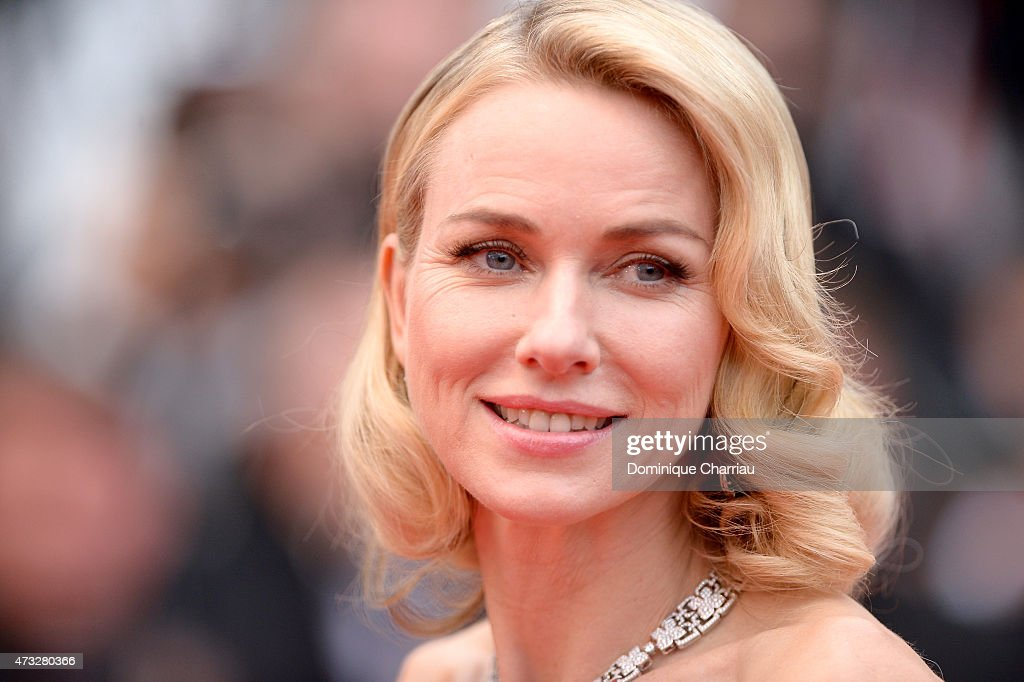 """Mad Max : Fury Road"" Premiere - The 68th Annual Cannes Film Festival"