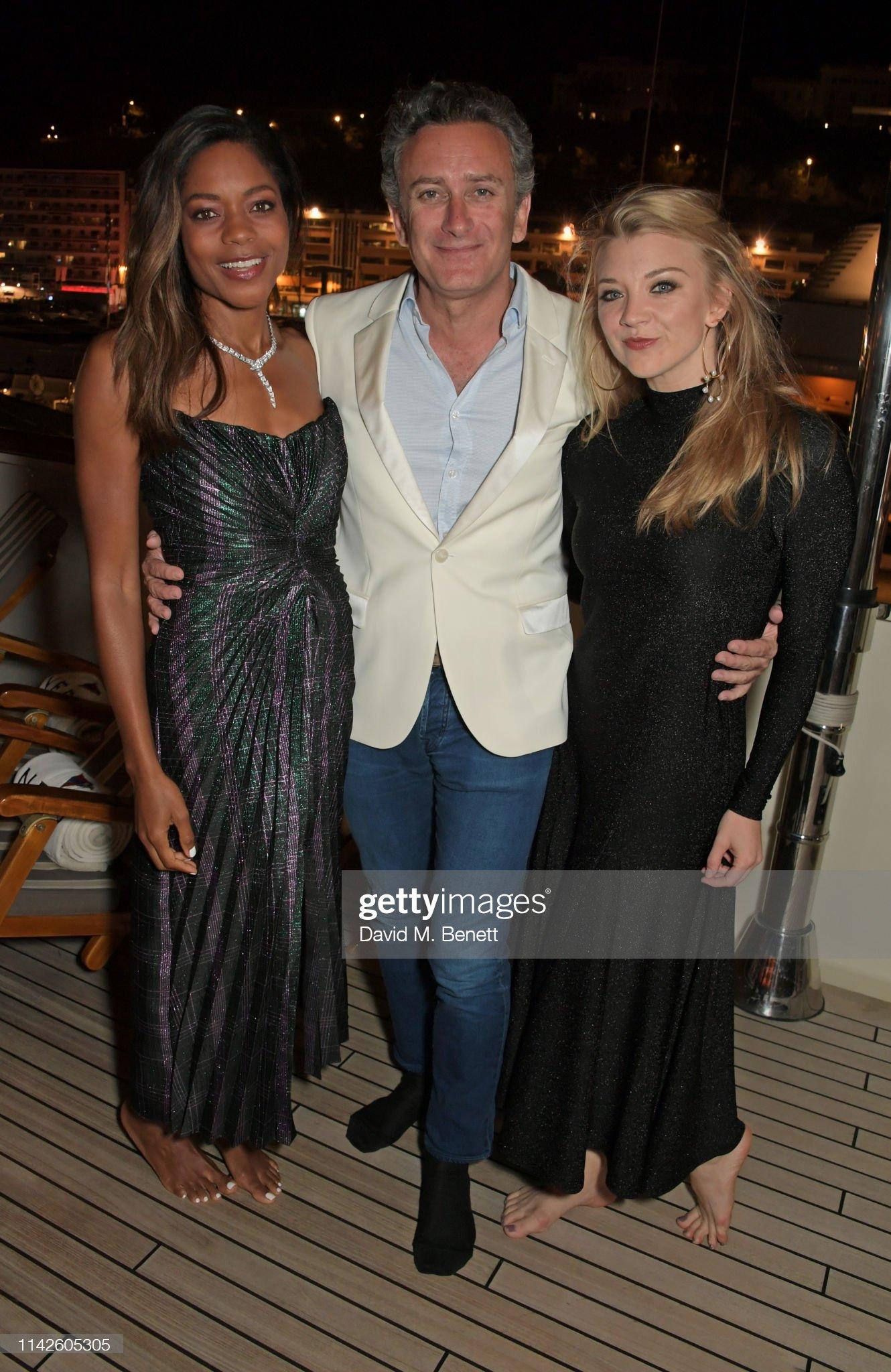 ¿Cuánto mide Naomie Harris? - Real height Naomie-harris-formula-e-ceo-alejandro-agag-and-team-jaguar-guest-picture-id1142605305?s=2048x2048