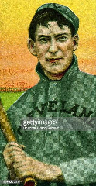 Nap Lajoie Pictures And Photos Getty Images