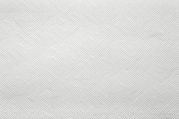 Free white tissue Images, Pictures, and Royalty-Free Stock