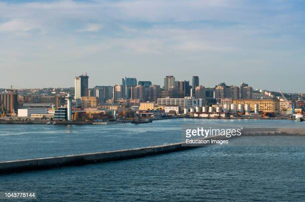 Education Images/Universal Images Group via Getty Images