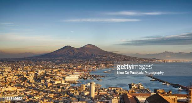 naples - nico de pasquale photography stock pictures, royalty-free photos & images