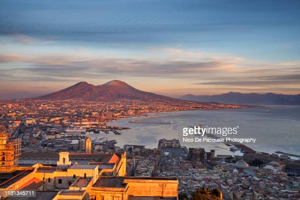 naples - naples italy stock pictures, royalty-free photos & images