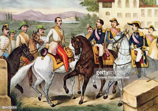 the armistice of 1850 The compromise of 1850 was an immediate success that had the potential for a what lands were left that could possibly cause a disruption to this armistice or.