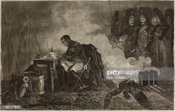 1,694点の1858年のストックフォト - Getty Images