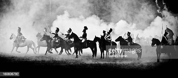 CONTENT] Napoleonic warcuirassier lancer cuirass carabineer reenachment Reenactor helmet Borodino Waterloo cavalry