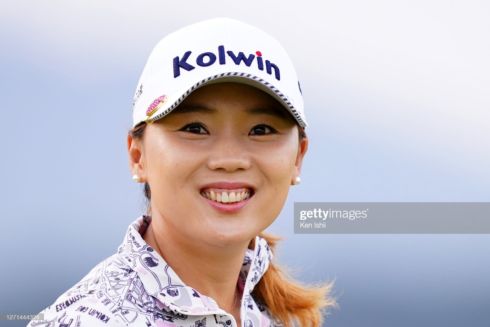 https://media.gettyimages.com/photos/nari-lee-of-south-korea-is-seen-during-the-practice-round-ahead-of-picture-id1271444324?s=2048x2048