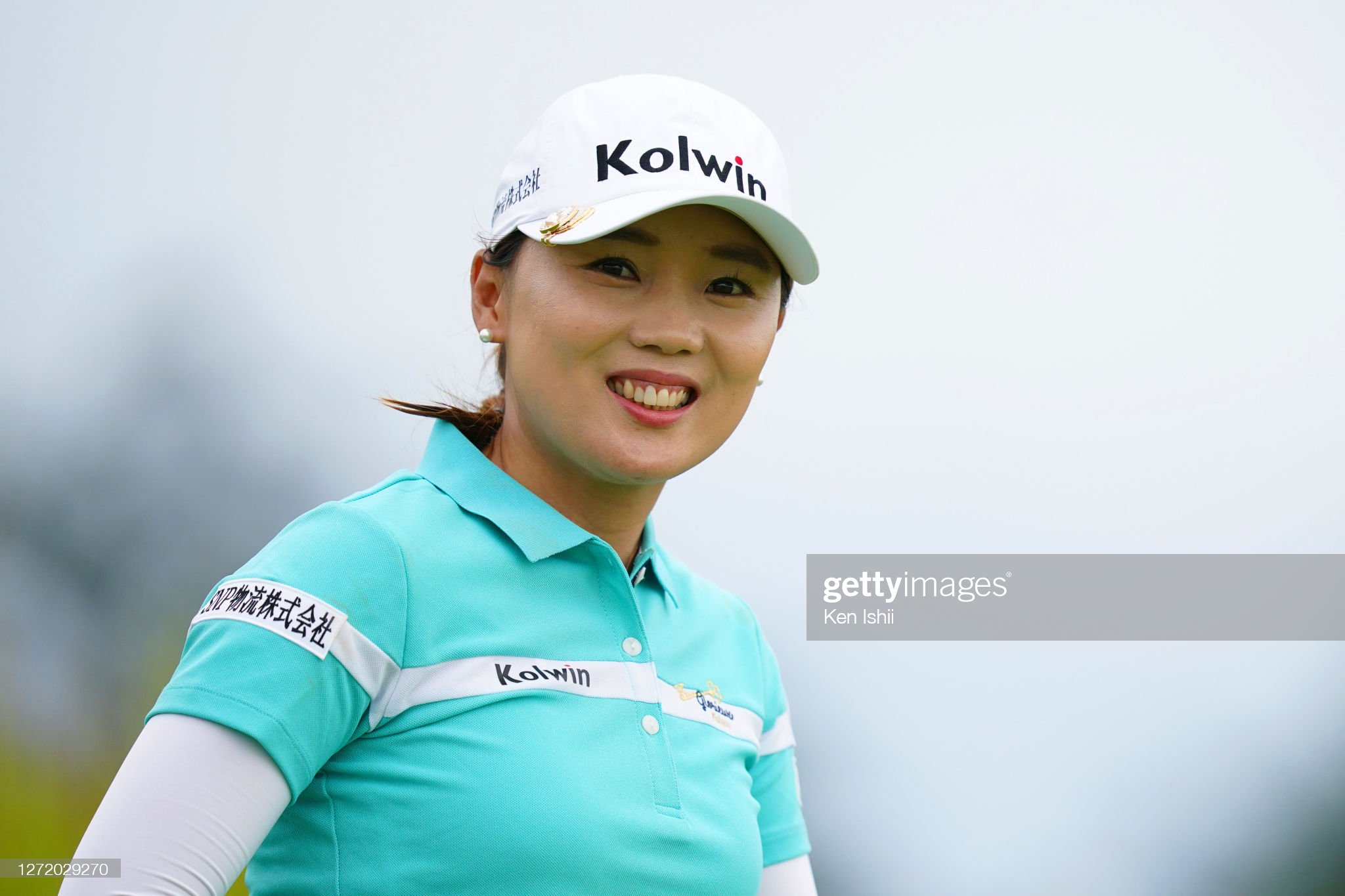 https://media.gettyimages.com/photos/nari-lee-of-south-korea-smiles-on-the-2nd-hole-during-the-third-round-picture-id1272029270?s=2048x2048