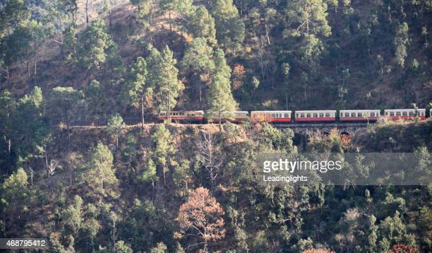 60 Top Shimla Pictures, Photos and Images - Getty Images