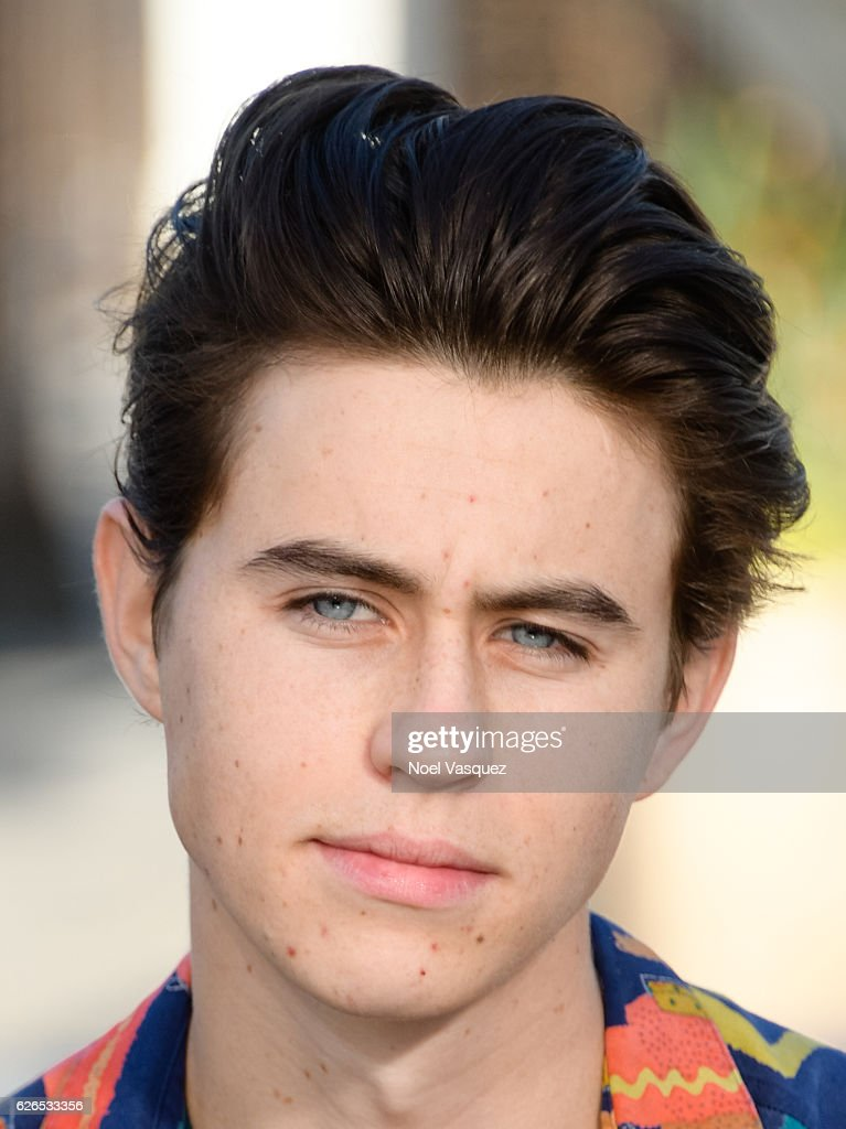Nash Grier Haircut 2016 The Best Haircut Of 2018