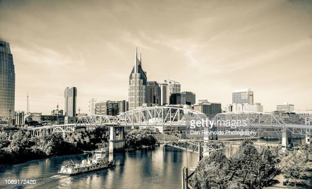 nashville abstract - nashville stock pictures, royalty-free photos & images