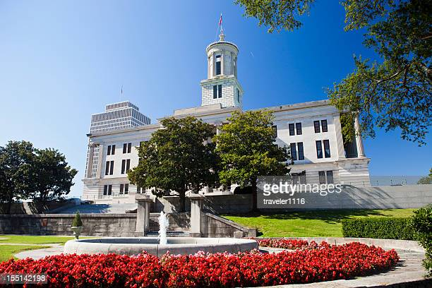 nashville, tennessee - tennessee stock pictures, royalty-free photos & images