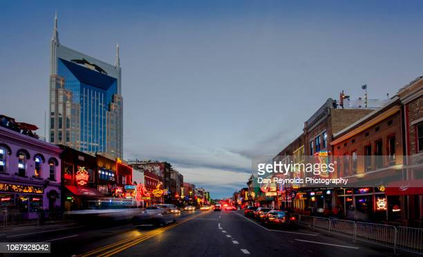 nashville,tennessee,usa - tennessee stock pictures, royalty-free photos & images