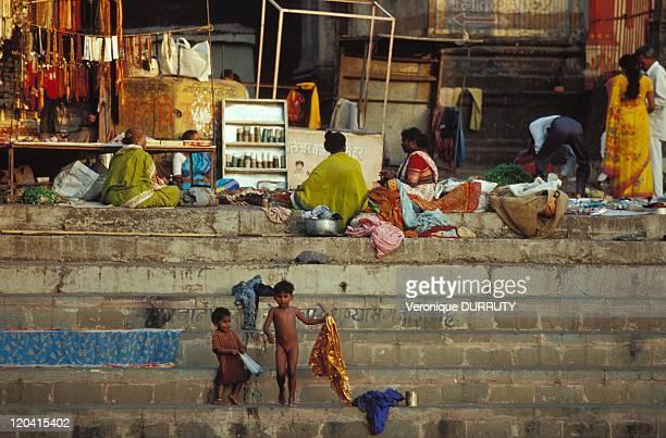 60 Top Naked Indian Boys Fotos En Beelden - Getty Images-7448
