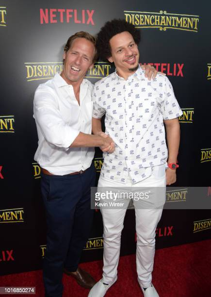 1 266 Eric Andre Photos And Premium High Res Pictures Getty Images Submitted 4 days ago by fluffedpillows. https www gettyimages com photos eric andr c3 a9