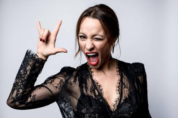 ESP: Celebrities That Will Attend Lo Que Viene Festival 2021