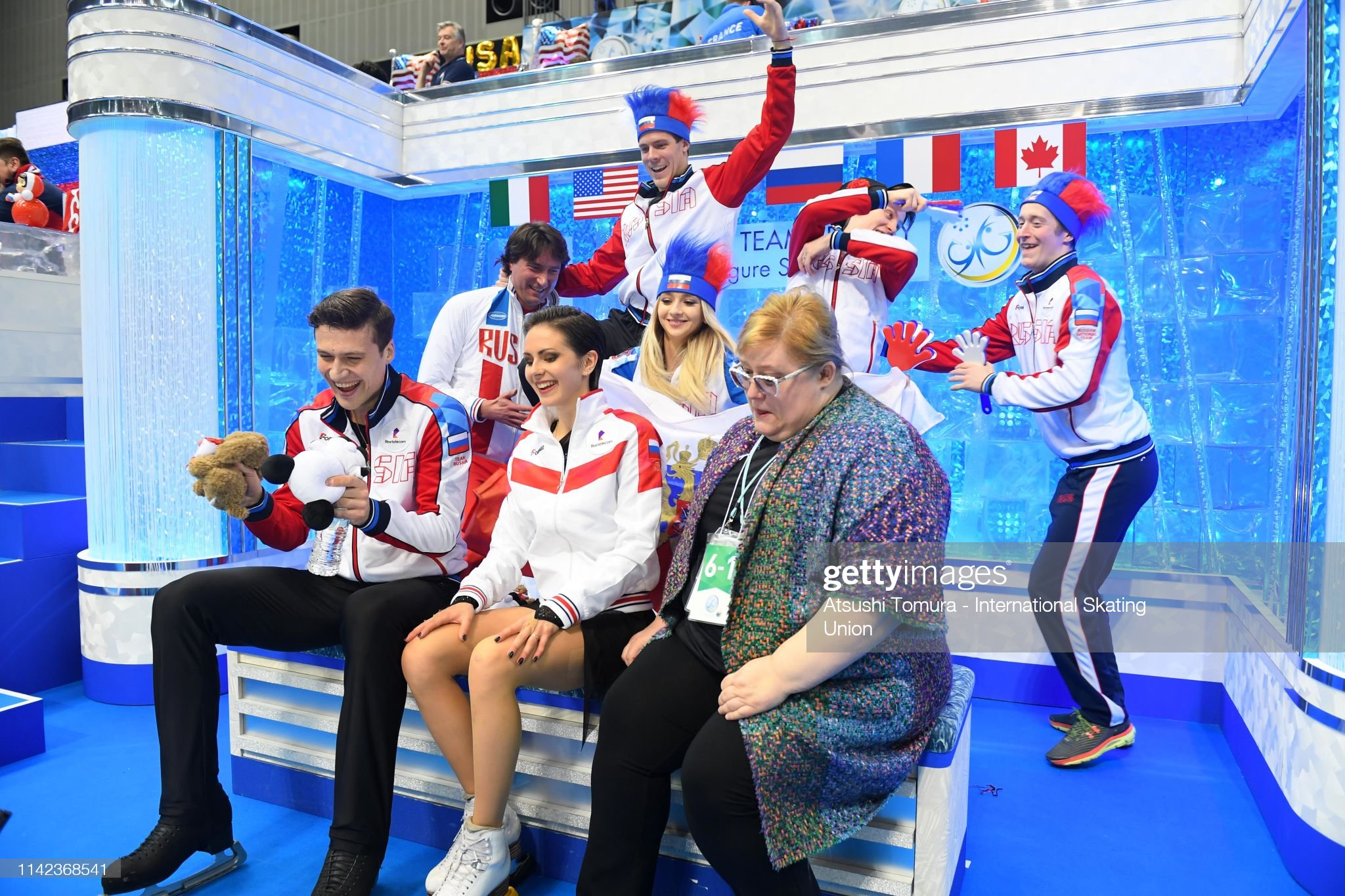 https://media.gettyimages.com/photos/nataliazabiiako-and-alexanderenbert-of-russia-celebrate-their-score-picture-id1142368541?s=2048x2048