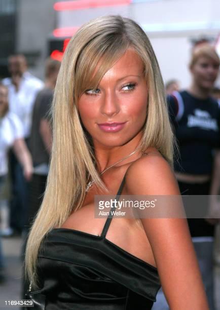 Natalie Denning Nude Photos 46