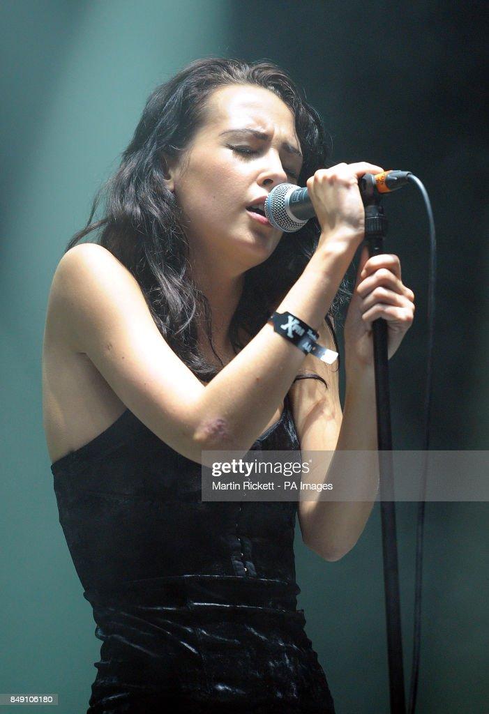 Natalie (Findlay)