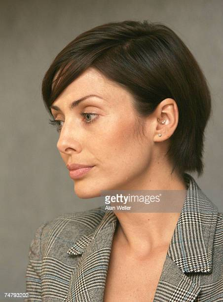 Natalie Imbruglia at the Global Campaign To End Fistula Press Briefing at The Royal College of Pathologists in London