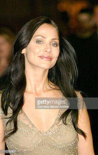 Natalie Imbruglia during 2004 Cannes Film Festival 'Kill Bill Vol 2' Premiere at Palais Du Festival in Cannes France