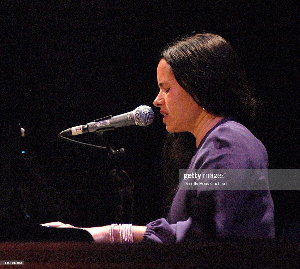 2005 Princess Grace Awards : News Photo
