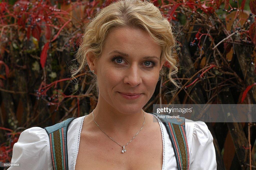 Susanne Dreiseitl