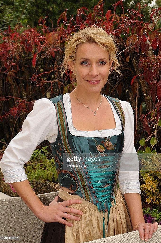 Bergdoktor Susanne