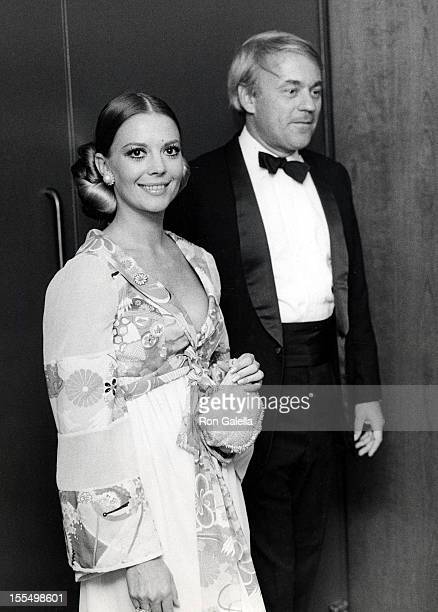 richard gregson stock photos and pictures getty images