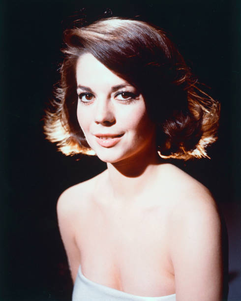 natalie-wood-us-actress-wearing-a-white-