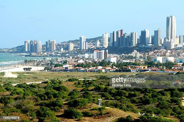 Natal/Rio Grande do Norte