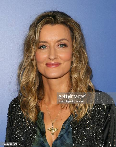 natascha mcelhone pictures and photos - getty images