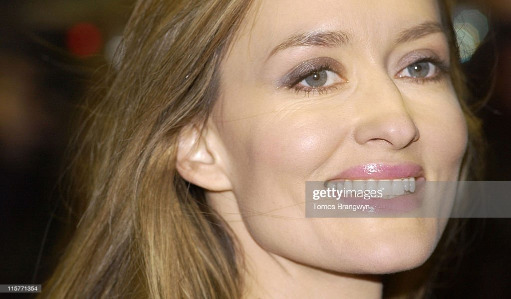 """The White Countess"" London Premiere - Arrivals"