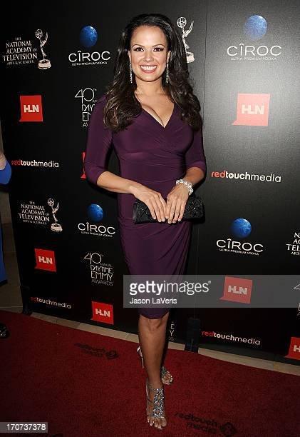 60 Top Natasha Curry Pictures Photos Amp Images Getty Images