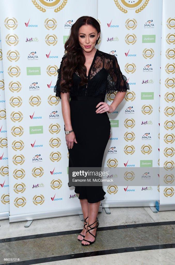 National Film Awards - Arrivals : News Photo