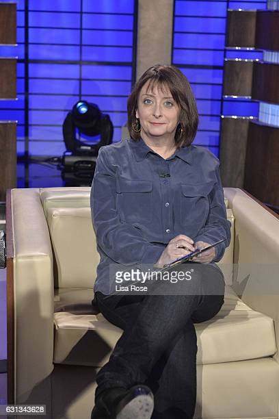 TRUTH Natasha Leggero Jamie Kennedy Rachel Dratch and Andy Grammer make up the celebrity panel on 'To Tell The Truth' Episode 209 SUNDAY JANUARY 29...