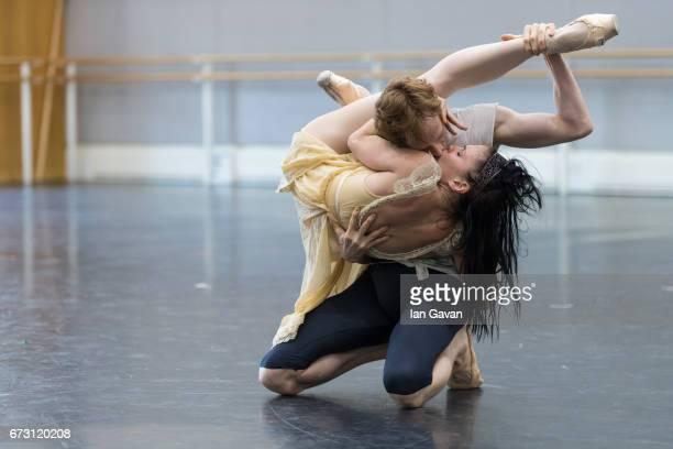 英国 ロイヤルオペラハウス ストックフォトと画像 Getty Images