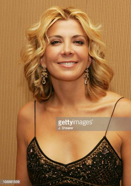 Natasha Richardson during The 30th Annual Los Angeles Film Critics Association Awards Arrivals at The St Regis Hotel in Century City California...