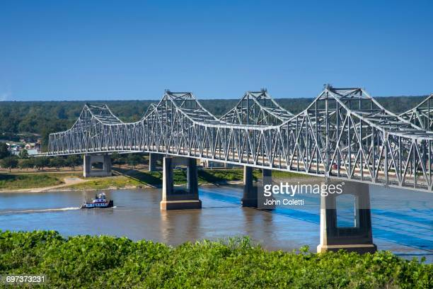 natchez, mississippi - mississippi stock pictures, royalty-free photos & images