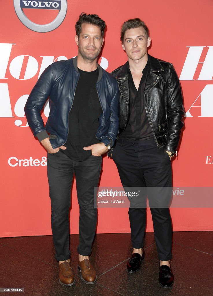"""Premiere Of Open Road Films' """"Home Again"""" - Arrivals"""