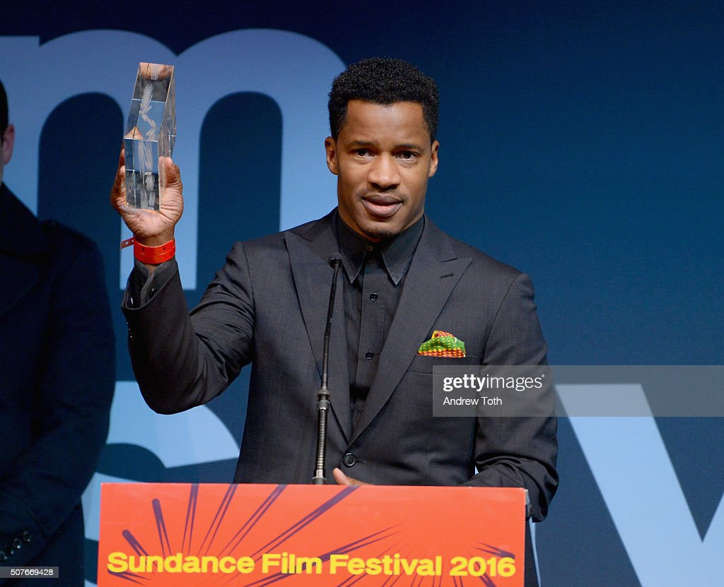 In Focus: Sundance Film Festival Highlights - Day 10
