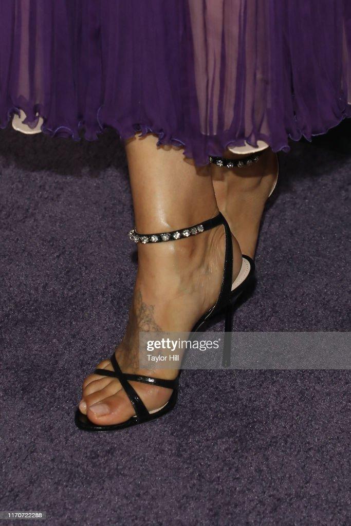 Feet nathalie emmanuel Actress Nathalie