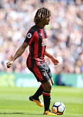 west bromwich england nathan ake afc