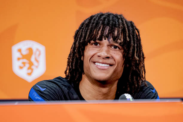 NLD: Netherlands Training Session and Press Conference - UEFA Euro 2020: Group C