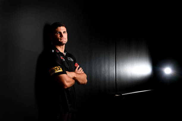 AUS: Penrith Panthers Media Opportunity