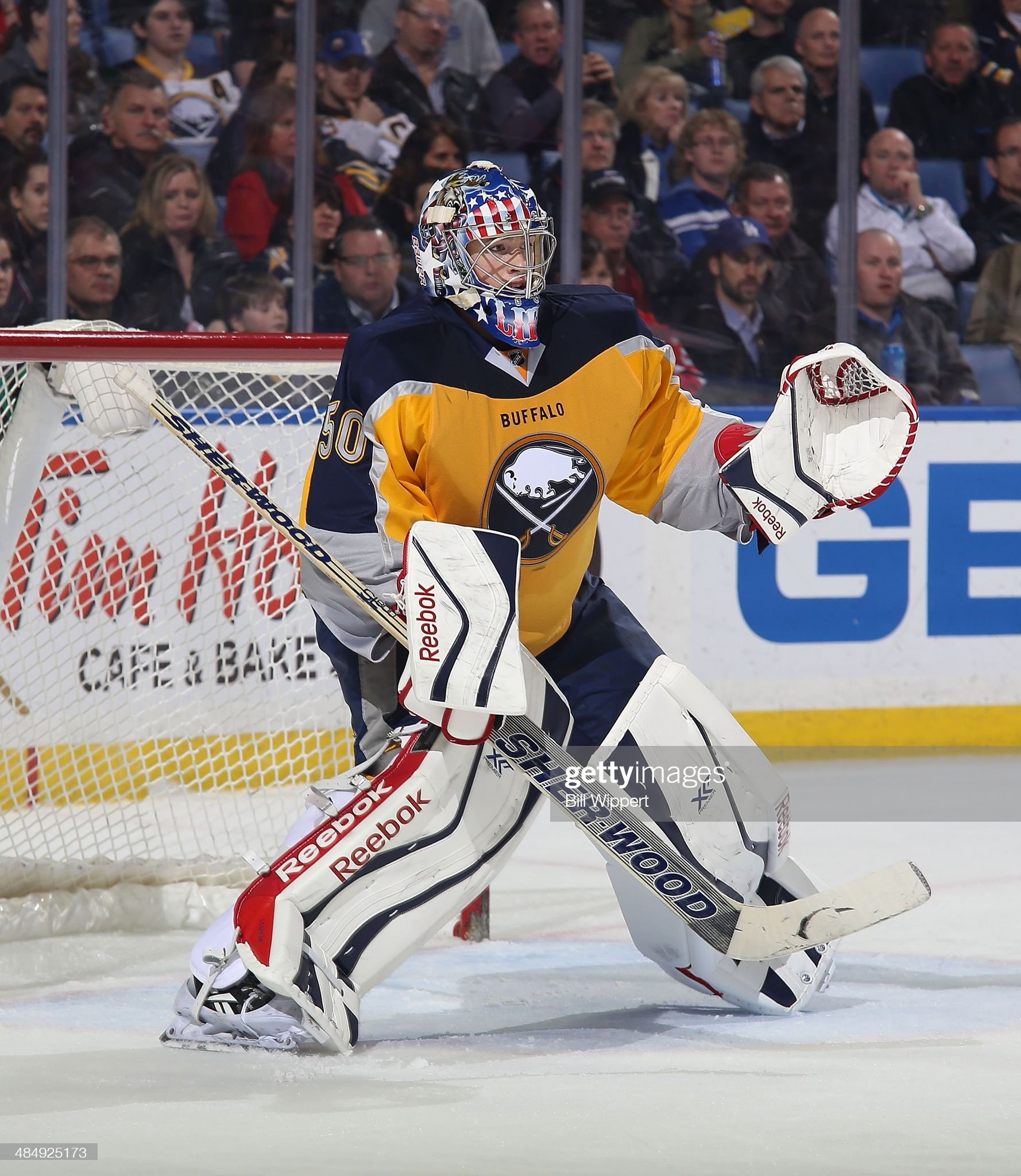 nathan-lieuwen-of-the-buffalo-sabres-ten